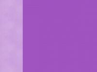 lubijurd.blogspot.com