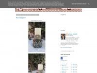 adrianaarteira-artescrap.blogspot.com