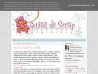 coisasdescrap.blogspot.com