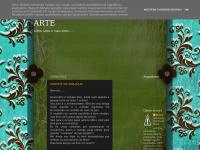 atelie-madaisa.blogspot.com