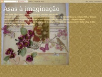 aimaginacao.blogspot.com