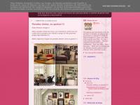 coisinhasdcasa.blogspot.com