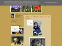 omundodefadinha.blogspot.com