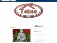 talma-talma.blogspot.com