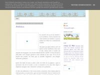 casadali.blogspot.com