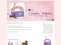 casinhafofinha.blogspot.com