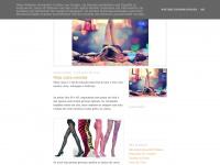omundodepriscilla.blogspot.com
