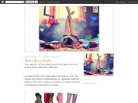 Omundodepriscilla.blogspot.com - Piscilla Life & Style