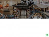 spotmusic.com.br