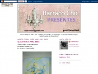 barracochicpresentes.blogspot.com