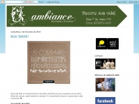 ambiancems.blogspot.com