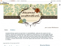 decorarsustentavel.blogspot.com