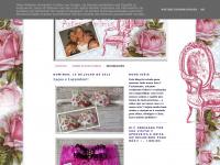 3donaideia.blogspot.com