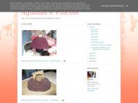 agulhasepinceis.blogspot.com