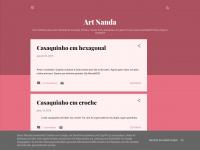 Artnanda.blogspot.com - Art Nanda