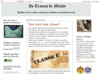 astramasdemilady.com