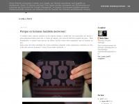 espiralemflor.blogspot.com