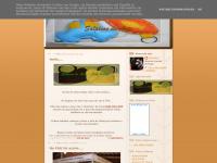 salpicosdearte.blogspot.com