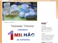 tentandotricotar.blogspot.com