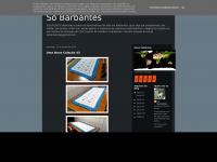 sobarbantes.blogspot.com