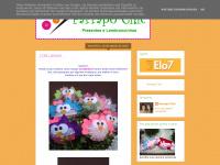 farrapochic.blogspot.com