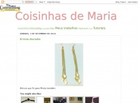 coisinhasdemaria.blogspot.com