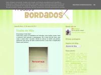 maisbordados.blogspot.com