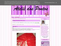 ateliedospontos.blogspot.com