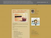 fabiarteecriacao.blogspot.com