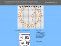 luaaosquadradinhos.blogspot.com