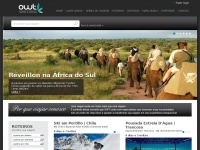 Owt.com.br - OWT Boutique Travel® * viagens exclusivas - Traveller Made member