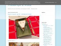 mudancaavista.blogspot.com
