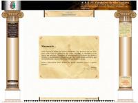 arlscsc.com.br