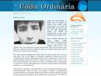 coisasobrebraga.blogspot.com