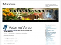 culturalivre.net