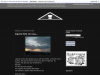 anny-linhaozzy.blogspot.com