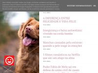 mensagenstododia.blogspot.com