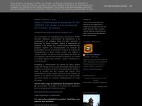 anagrama-anarquico.blogspot.com
