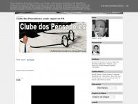 clubedospensadores.blogspot.com