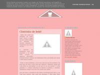 amormaior-se.blogspot.com