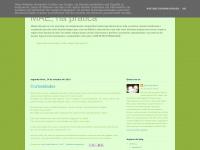 maenapratica.blogspot.com