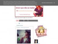 rafapamae.blogspot.com