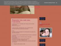 pinguinhodamamae.blogspot.com