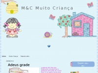 M&C Muito Criança