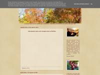 refugiadosdohalos.blogspot.com