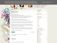 eusousuamae.blogspot.com