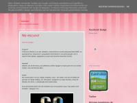 adrianesouto.blogspot.com