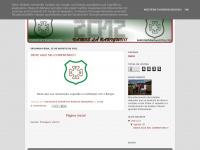 bariguiseminario.blogspot.com