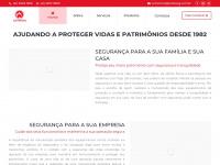 extinpag.com.br