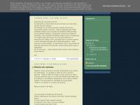 clauspin.blogspot.com